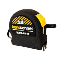 Рулетка Hanskonner HK2010-01-3-16