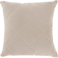 Подушка Bio-Textiles Анатомические, холлофайбер 40х40см, BC467