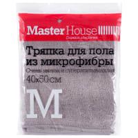 Тряпка Master House M 60174, 50х40 см