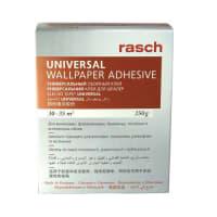 Клей универсальный Rasch 041507 35 м²