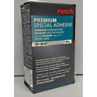 Клей флизелиновый Rasch 041521 20 м²