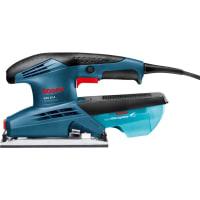 Сетевая вибрационная шлифовальная машина Bosch GSS 23 A 0601070400