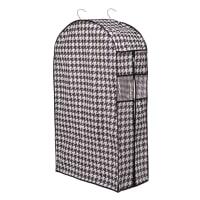 Чехол для одежды Handy Home Пепита UC-123, 60х100 см