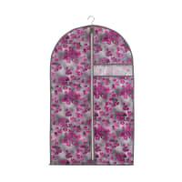 Чехол для одежды Handy Home Роза UC-52, 60х100 см