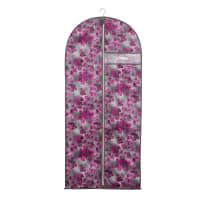 Чехол для одежды Handy Home Роза UC-53, 60х135 см