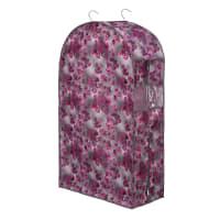 Чехол для одежды Handy Home Роза UC-124, 60х100 см