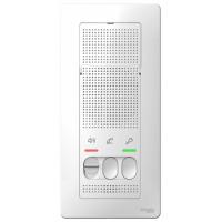 Аудиодомофон Schneider Electric SE BLNDA000011