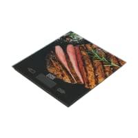 Весы кухонные электронные HomeStar Стейк HS-3006 004536