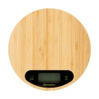 Весы кухонные электронные Матрена  МА-038 007161