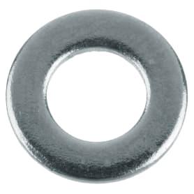 Шайба DIN 125A 5 мм, 30 шт.
