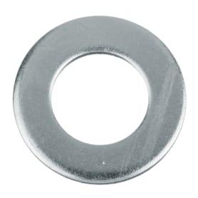 Шайба DIN 125A 12 мм, 8 шт.