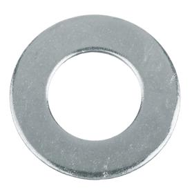 Шайба DIN 125A 14 мм, 5 шт.