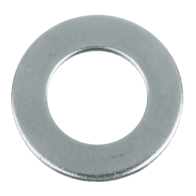 Шайба DIN 125A 20 мм, 2 шт.