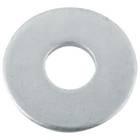 Шайба кузовная DIN 9021 5 мм, 20 шт.
