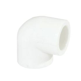 Угол 90° ⌀20 мм полипропилен