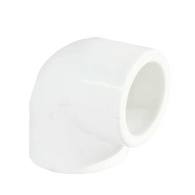 Угол 90° ⌀40 мм полипропилен