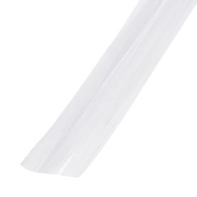Шпагат 1200 текс, 110 м, полипропилен, цвет белый