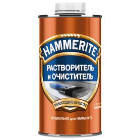Растворитель Hammerite, 0.5 л