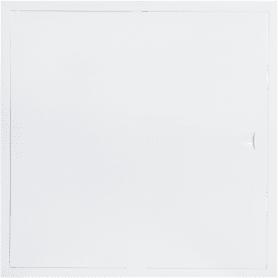 Люк ревизионный «Домвент» 60х60 см цвет белый