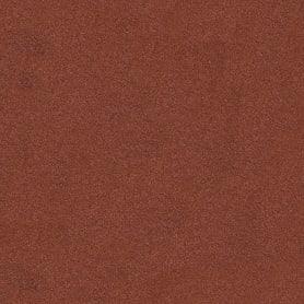 Ендова для гибкой черепицы Shinglas 1х10 м цвет красный