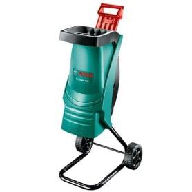 Измельчитель садовый Bosch AXT RAPID 2000 Вт