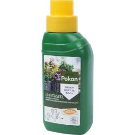 Удобрение универсальное «Покон» для всех растений, 250 мл
