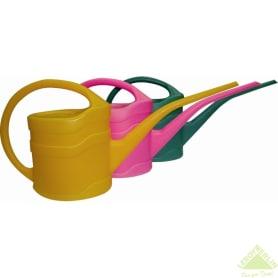 Лейка для комнатных растений и бонсай 1.3 л, пластик