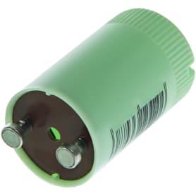 Электронный стартер для ламп дневного света