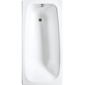 Ванна Универсал «Классик» чугун  150х70 см