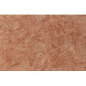 Плитка настенная «Алтай» 20x30 см 1.44 м2 цвет коричневый
