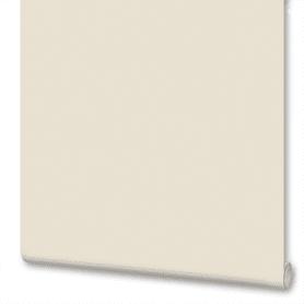 Обои виниловые Rasch New Tiles бежевые 0.53 м 816228
