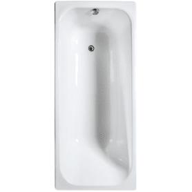 Ванна Универсал «Ностальжи» чугун 150х70 см