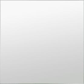 Плитка зеркальная NNLM21 квадратная 30х30 см