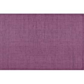 Плитка настенная Milena 20x30 см 1.2 м2 цвет темно-сиреневый