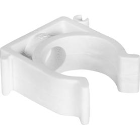 Фиксатор для металлопластиковых труб, 26 мм, 10 шт.