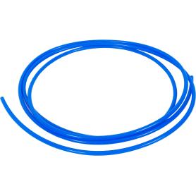 """Трубка для фильтра 1/4"""" Гейзер, 3 м"""