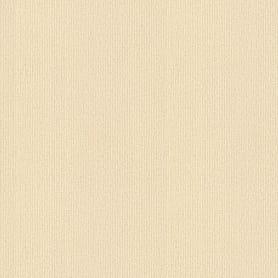Обои флизелиновые Палитра African бежевые 1.06 м 7032-21