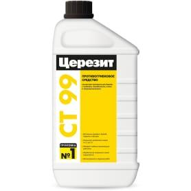 Средство противогрибковое Ceresit СТ 99, 1 кг