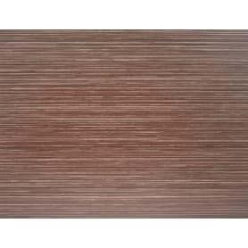 Плитка настенная Golden Tile «Вельвет» 25х33 см 1.65 м2 цвет коричневый