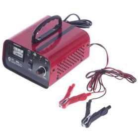 Зарядное устройство Калибр, 12 В, зарядка 10A