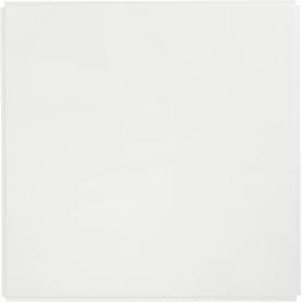 Кассета AP600A6 Tegular, цвет белый