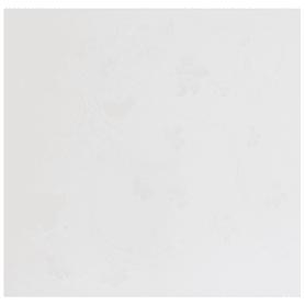 Плита потолочная экструдированная FX «Вьюнок», 2 м2, 50х50 см, пенополистирол, цвет жемчужный