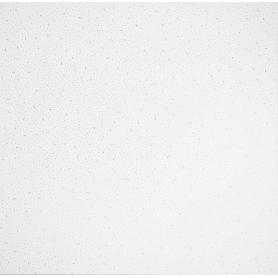 Набор потолочных плит 600x600 мм, 24 шт.