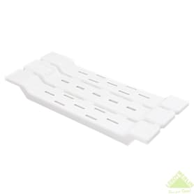 Сиденье для ванны пластик