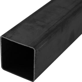 Труба профильная 20x20x1.5x3000 мм