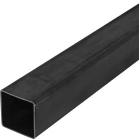 Труба профильная 40x40x2x3000 мм