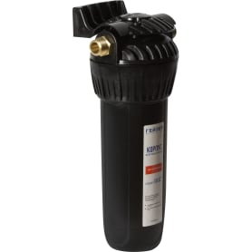 """Корпус Гейзер SL10 для горячей воды, 1/2"""""""