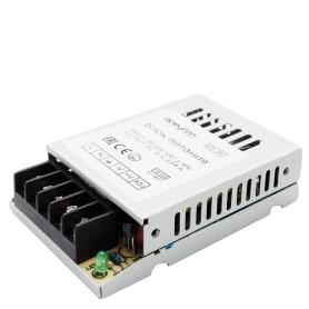Блок питания 110-220 В 25 Вт IP20