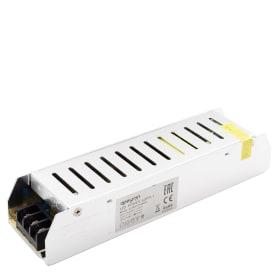 Блок питания 12 В 100 Вт IP20