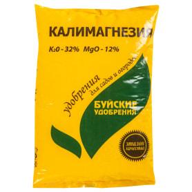 Удобрение «Калимагнезия» 0.9 кг